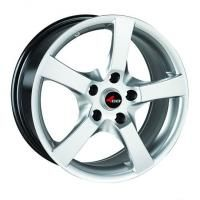4GO 511 H/S Wheels - 16x7inches/5x100mm