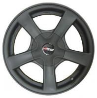 4GO 517 MB Wheels - 15x6.5inches/5x108mm