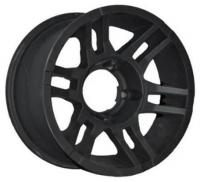 4GO M180 wheels