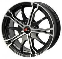 4GO RL10 GMMF Wheels - 16x7inches/5x112mm