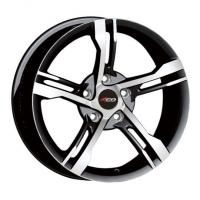 4GO RV588 SMF Wheels - 13x5.5inches/4x98mm
