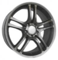 Advanti AS9020 HB Wheels - 18x8.5inches/5x112mm