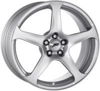 Aez Icon 5 Wheels - 17x7inches/5x114.3mm