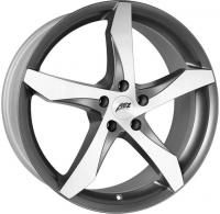 Aez Lascar Wheels - 17x8inches/5x108mm