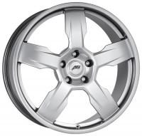 Aez Sotara Wheels - 20x8.5inches/5x120mm