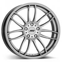 Aez Sydney Wheels - 18x8inches/5x120mm