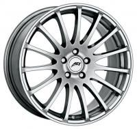 Aez Xylo Wheels - 17x8inches/5x120mm