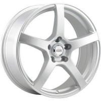 Alcasta M32 wheels