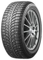 Bridgestone Blizzak Spike-01 Tires - 265/65R17 116T