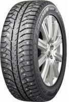 Bridgestone Ice Cruiser 7000 tires