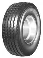 Bridgestone R168 tires