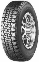 Bridgestone RD713 tires