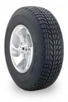 Bridgestone Winter Force tires