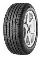 Continental ContiEcoContact CP tires