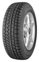 Continental ContiWinterContact TS 790 tires