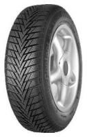 Continental ContiWinterContact TS 800 tires