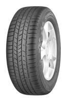 Continental CrossContact Winter tires