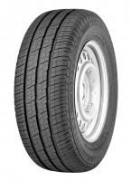 Continental Vanco-2 Tires - 205/70R15 106R