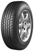 Continental Viking SnowTech tires