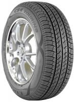Cooper CS4 Touring Tires - 235/55R17 99T