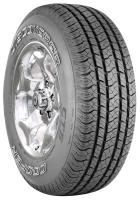 Cooper Discoverer CTS Tires - 265/65R17 112T