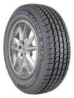 Cooper Weather Master S/T 2 Tires - 195/60R15 88T