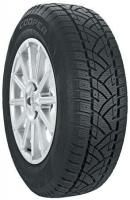 Cooper Weather Master S/T 3 tires
