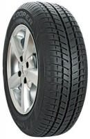 Cooper Weather Master SA2 tires