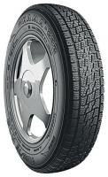 Kama 232 Tires - 205/70R15 95T