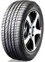 LingLong CrossWind HP010 tire - 235/65R18 106H