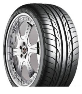 Tire Maxxis MA I Pro Victra 215 45R17 91W